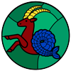 Horóscopo Capricornio 2020