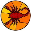 Horóscopo Diario Escorpio