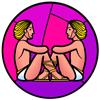 Horóscopo Géminis 2021