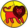 Horóscopo Leo 2021