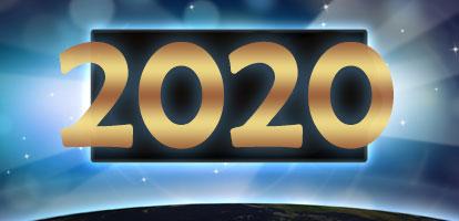 El Horóscopo 2020